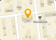 экономикасыны телефон неотложной помощи савеловский район поезда: Например: Москва
