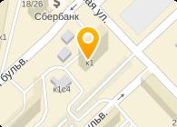 АПТЕКА НА САМАРКАНДСКОМ Москва - телефон, адрес, отзывы, контакты