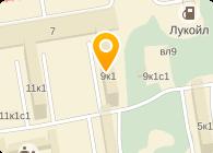 рыболовные магазины москвы восточный округ
