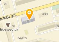 Рыболовный магазин москва южного округа
