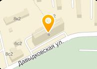 ЦЕНТР ИММУНОКОРРЕКЦИИ ИМ. Р.Н. ХОДАНОВОЙ