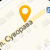 "ООО ""ОДО Антонина-лайн"""