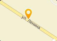 """ООО """"Уютная квартира в Южноукраинске"""""""