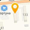 """""""Автопланар KZ"""""""