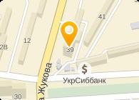 "Тренажерный зал ""PULSE GYM на Маршала Жукова"""