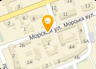 """ООО Дом отдыха """"Елена"""""""
