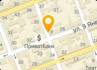 "ООО ""ЮЖБИЗНЕССЕРВИС"""