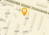"""ИП Рекламное агентство """"Белая Зебра"""""""