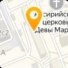 юрист метро ясенево
