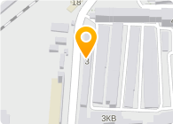 """ООО """"Klimat-A.com"""" Интернет-магазин"""