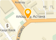 """ИП Нардаева Б. В. """"Юридические услуги"""""""