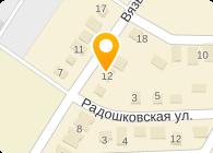 """ООО """"Аверса-групп"""""""