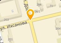 """ООО """"АльфаПак"""" Упаковочные материалы оптом"""