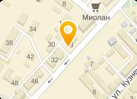 Юридическая консультация Толмачёвых