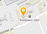 http://static.orgpage.ru/logos/25/06/original/map_2506337.png