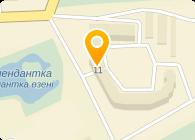 "ТОО ""Бар-с"""