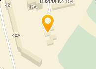 ИП Тренажерный зал PULSE GYM на Алексеевке