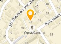 ООО Онова Фундамет