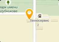 ИП Корчиев С.Н. Зоогостиница