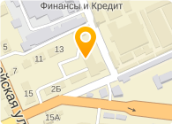 "ООО Интернет-магазин ""SCT"""