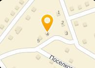 ООО Славпродсервис