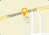 ИП Кравченко О.И. Квартиры на сутки