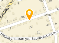 ООО Svarmetall