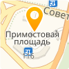 ИП Мозырь - Гомель Экспресс, Мозырь
