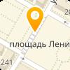ООО Силикатный завод