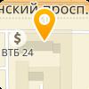 жилищный юрист кировский район Учитель