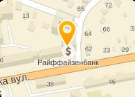 ООО Медицинский центр Бубновского