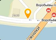 СОЮЗ ТХЭКВОНДО РОССИИ