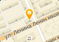 Нотариус Караганды Кабирова Л.Р.