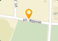 """ООО ОсОО  """"ТНК-Снаб"""""""