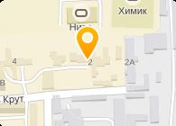 ООО «Профдезинфекция»
