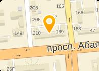 ТОО Бюро англоязычных переводов «INTERLANG - British & Kazakhstan Translation Company»