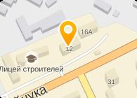 ООО АСТИТА