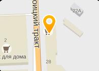 ТЦ в Москве: адрес, магазины одежды