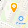 Отзывы о Союз ломбардов, ООО (Десногорск)