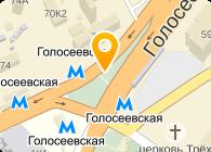 Теос Украина