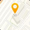 Бухгалтерский Юридический Аудиторский центр HolamovaCenter (Холамова Центр)