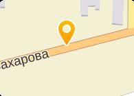 """ООО ООО """"Бобруйская сувенирная фабрика"""""""
