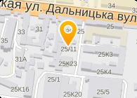 ООО Ламбо Фуд Украина