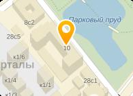 ДОМ ГРУППА