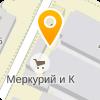 ТОО Mr. Web, Астана