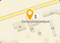 """ООО """"Физико-химическое измерение"""""""