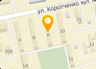 ООО ЕВРОЛИЗИНГ УКРАИНА