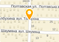 ООО Интернет-магазин сварочного оборудования Сварметалл SvarMetall