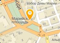 ООО dobrocreditov.ru