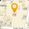 Медицинский центр Живица | Лечебно - Где в Курске